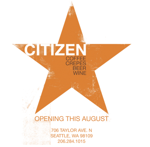 Citizen_coffee_star