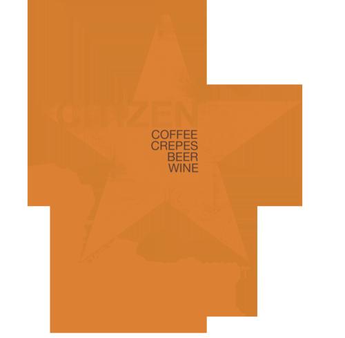 Citizen_coffee_star