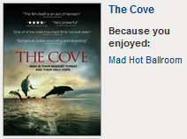 Netflix_uh_what
