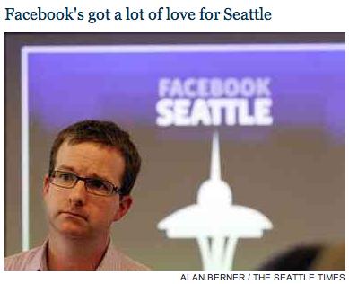 Photo does not match headline