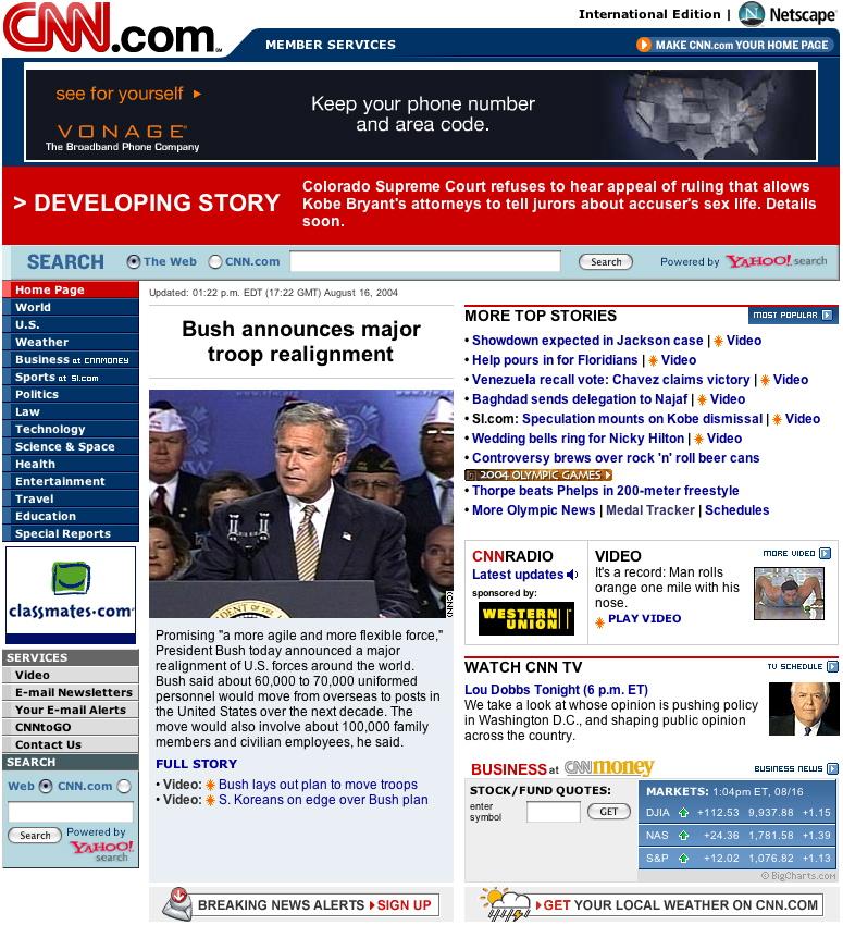 cnn_breaking_news_header