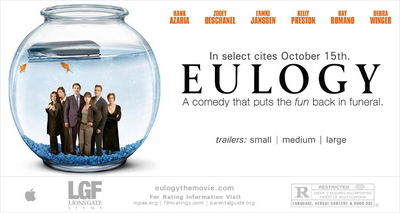'Eulogy' trailer main page at Apple.com
