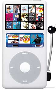 ipod_slot_machine