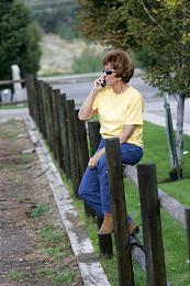 nancy_workman_on_the_phone