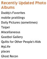 Recently Updated Albums.jpg