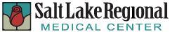 Salt Lake Regional Medical Center logo
