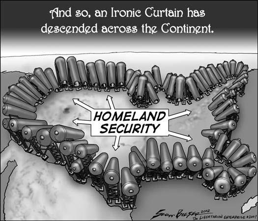 Scott Beiser: Ironic Curtain
