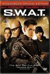 S.W.A.T. DVD cover image